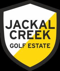 Jackal Creek Sales Office, estate agent