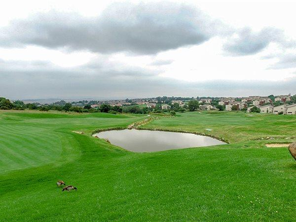 Property For Sale in Jackal Creek Golf Estate, Roodepoort 22