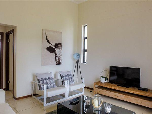 Property For Sale in Jackal Creek Golf Estate, Roodepoort 8