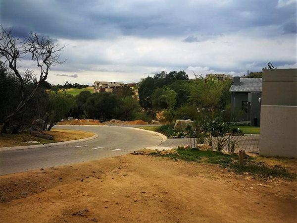 Property For Sale in North Riding, Randburg 8