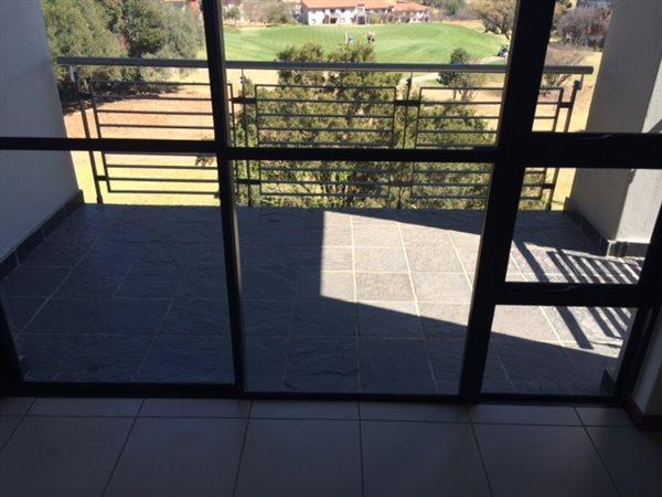 Property For Sale in Jackal Creek Golf Estate, Roodepoort 13
