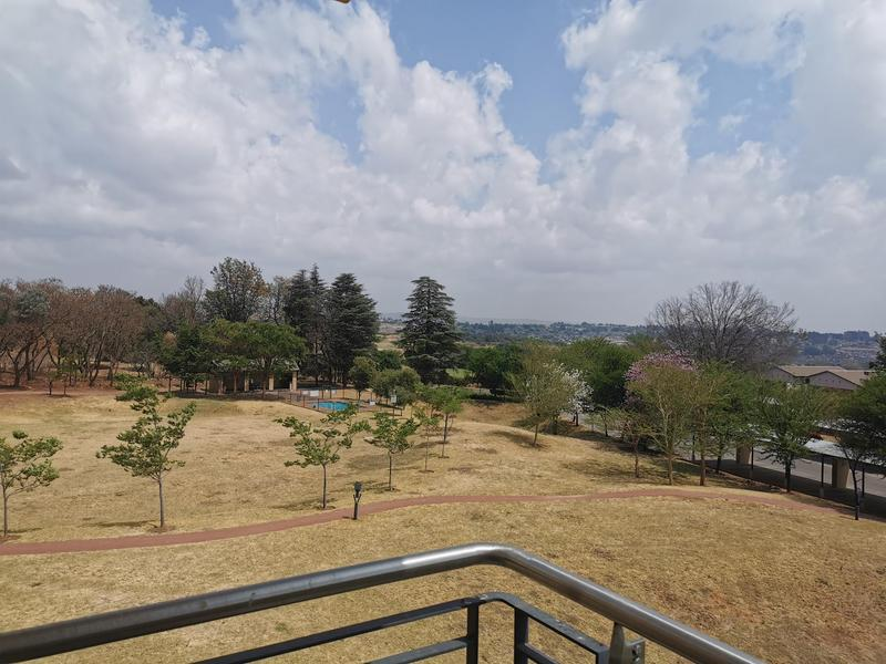 Property For Sale in North Riding, Randburg 10