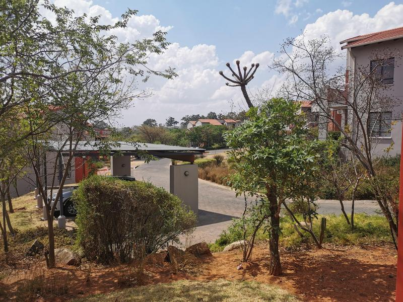 Property For Sale in Jackal Creek Golf Estate, Roodepoort 10