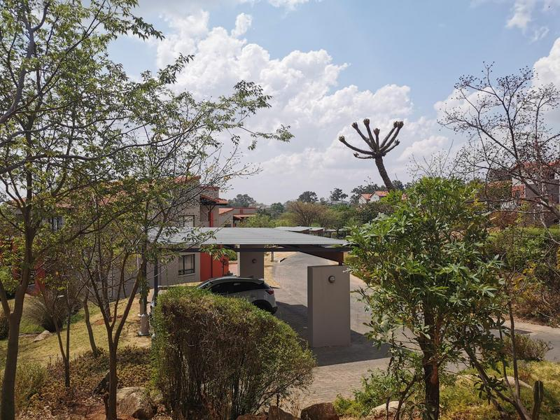 Property For Sale in Jackal Creek Golf Estate, Roodepoort 12