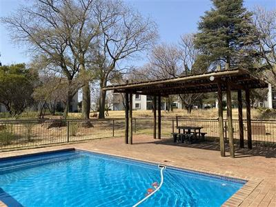 Property For Rent in North Riding, Randburg