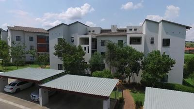 Property For Sale in North Riding, Randburg