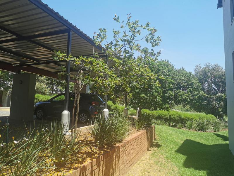 Property For Sale in North Riding, Randburg 17