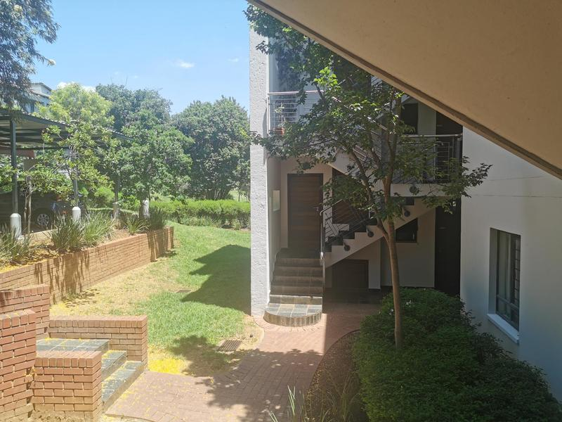 Property For Sale in North Riding, Randburg 14