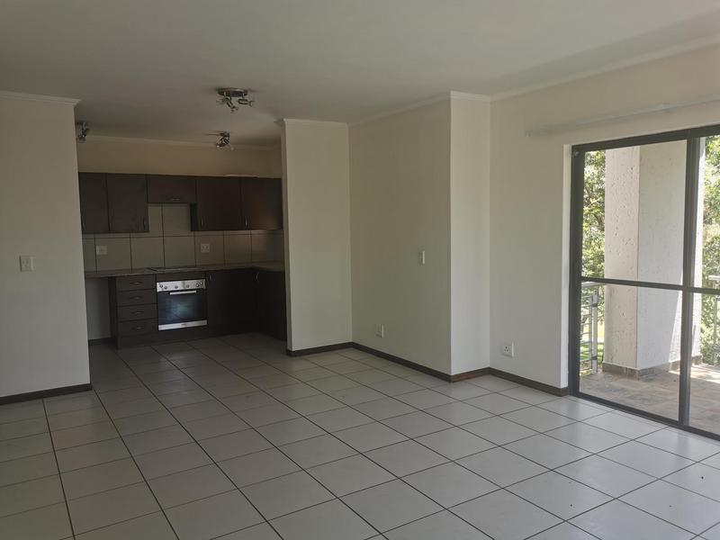 Property For Sale in North Riding, Randburg 5