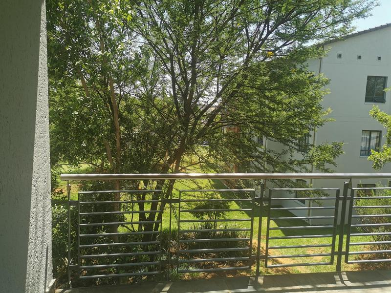 Property For Sale in North Riding, Randburg 13