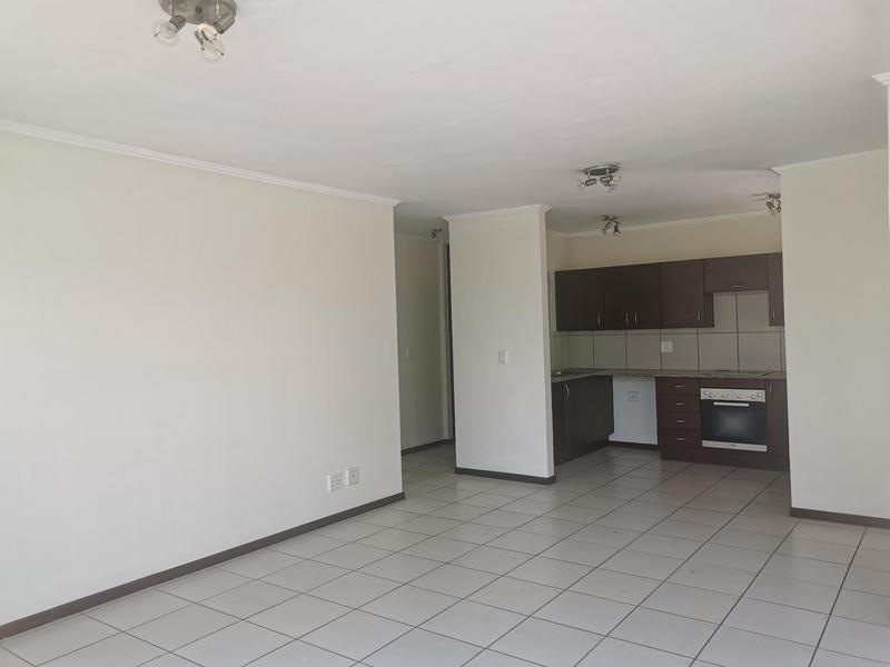 Property For Sale in North Riding, Randburg 4