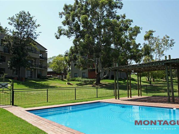 Property For Sale in North Riding, Randburg 15