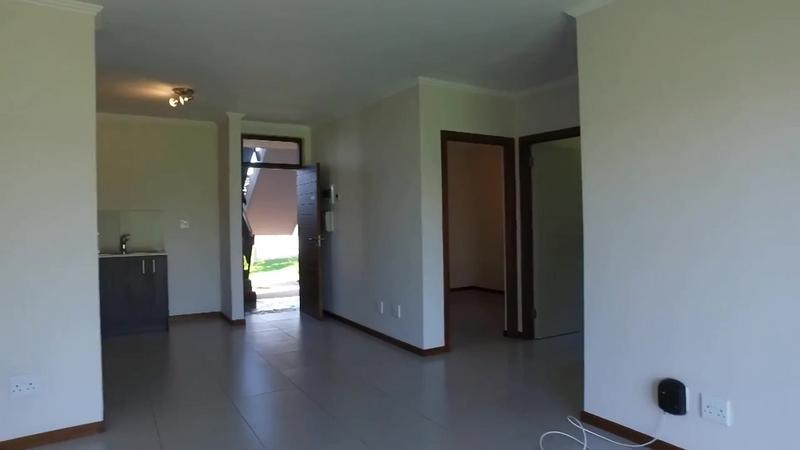 Property For Sale in Jackal Creek Golf Estate, Roodepoort 4